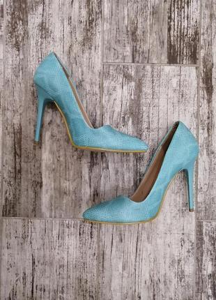 Лодочки под питона туфли на шпильке туфлі на каблуках туфельки...
