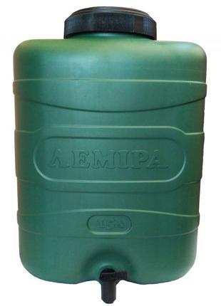 Рукомойник 15 литров