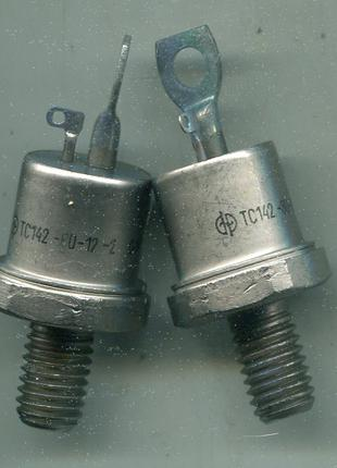 ТС142-80-12