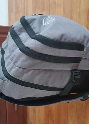 Туристический рюкзак outdoor gear 200