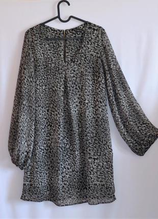 Dorothy perkins - фирменное платье.