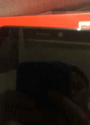 Продам Xiaomi  Redmi 5 3/32