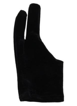 Перчатки для графического планшета / монитора, для художника