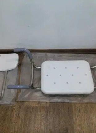 Сиденье для ванной для купания