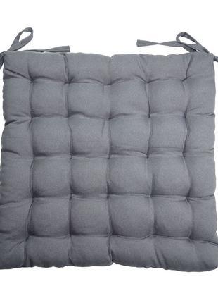 Подушка на стул ТОП Ассортимент