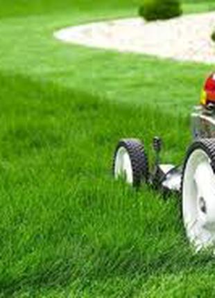 Ваш садовник