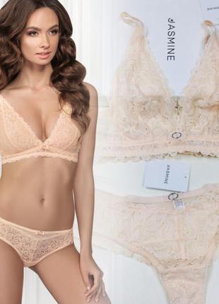 Бралет glem - jasmine lingerie