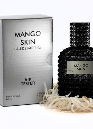 Тестер VIP унисекс VILHELM PARFUMERIE Mango Skin 60 мл