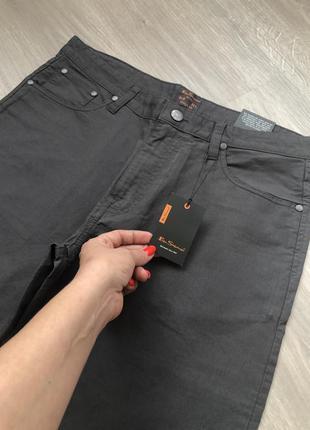 Мужские брюки, мужские джинсы