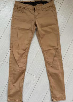 Guess джинсы р.xs