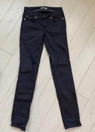 Liu jo джинсы р.xs