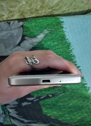 Xiaomi Redmi 4a/32GB