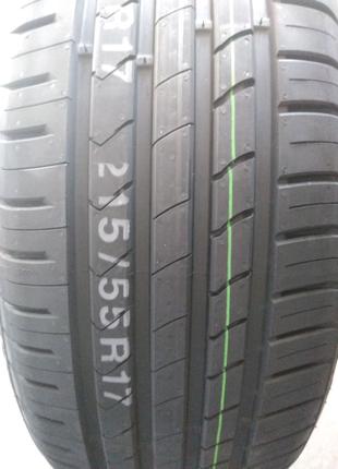 195/60R15 88V NEXEN N-BLUE HD PLUS, шины, новые, летние