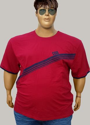 10xl мужская футболка огромного размера
