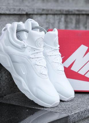 Nike huarache city move