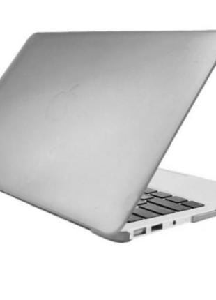 Чехол для ноутбука MacBook Air 13
