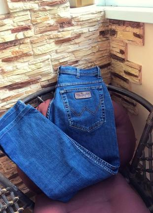 Брендовые стильные джинсы с высокой посадкой мом бойфренд..бре...