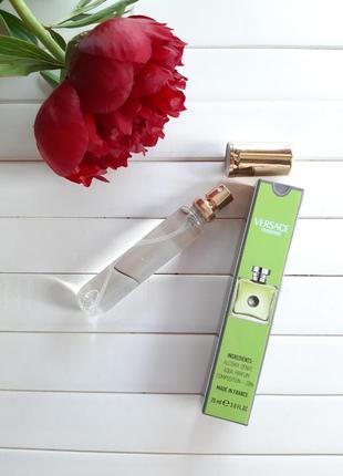 Люкс качество!!! versace versence, 20 мл,пробник,парфюмерная вода