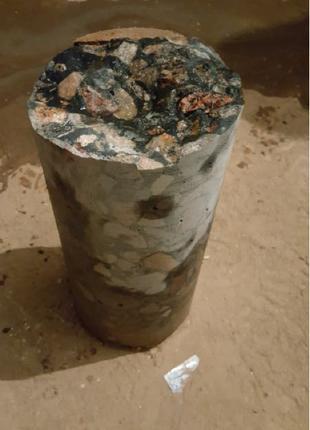 Алмазная резка алмазная сверление бетона