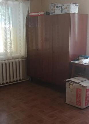 Квартира на Юности Кривой Рог