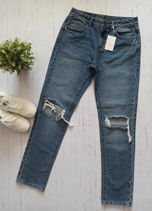 Шикарные новые джинсы vila