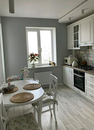 Куплю квартиру у Львові