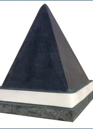 Большая пирамида Инюшина