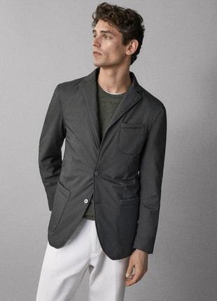 Куртка massimo dutti оригінал.супер знижка