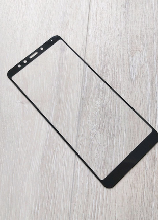 Xiaomi Redmi 5 защитное стекло 3d 5d 9d