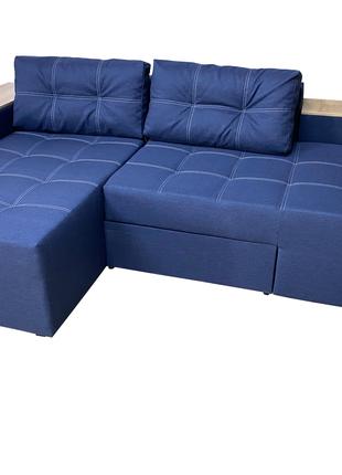 Кутовий диван Доміно (доставка по адресу)