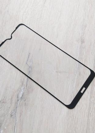 Xiaomi Redmi Note 8t защитное стекло 3d 5d 9d