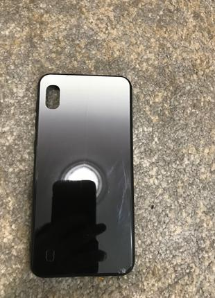 чехол для Samsung A 10
