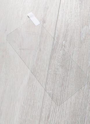 Xiaomi Redmi Note 8T защитное стекло
