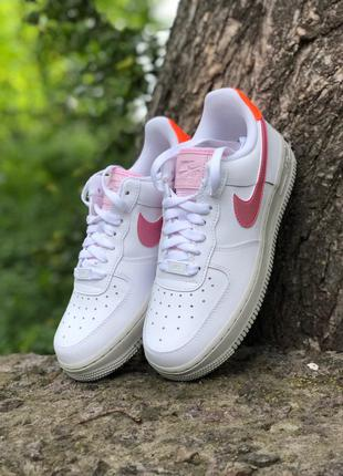 Кросівки Nike Air Force 1 07 ОРИГІНАЛ