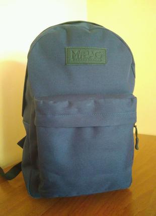 Рюкзак, наплічник, ручна поклажа, рюкзак шкільний