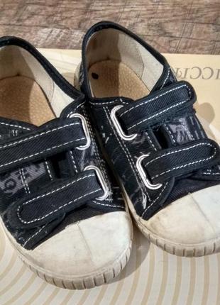 Кеды, кроссовки, макасины, 26 рр, 16 см