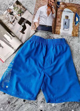Шорты, мужские шорты