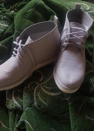 Слипоны, ботинки