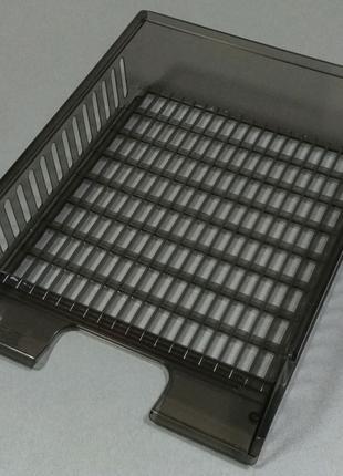Лотки для бумаг горизонтальные и вертикальные KOH-I-NOOR