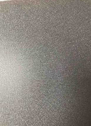 Металлочерепица ultramat 0.5 толщина, 275 цинка