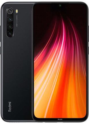 Xiaomi Redmi 4/128 Гб
