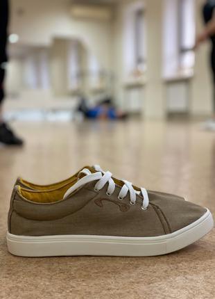 Обувь на заказ, взуття на замовлення, другие изделия из кожи