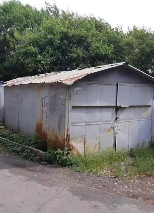 Долгосрочная аренда гаража. Лукьяновская, Глубочицкая, Татарка