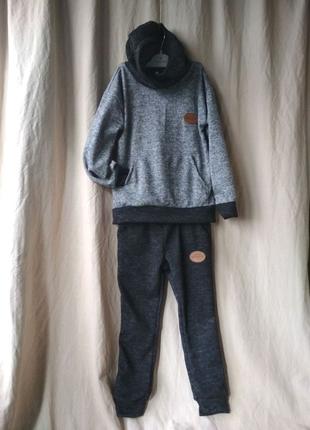Спортивный костюм для мальчика или девочки