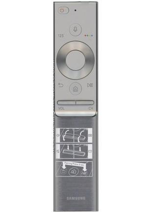 Пульт SAMSUNG BN59-01265A Smart Touch Control 4K ULTRA Оригинал