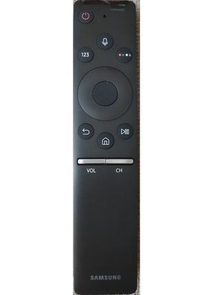 Пульт SAMSUNG BN59-01266A (BN59-01242A) Smart Touch Оригинальный
