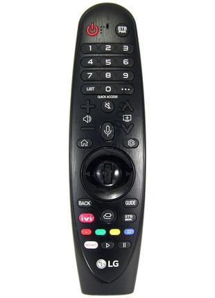 Пульт LG Magic Remote AN-MR19BA Оригинальный
