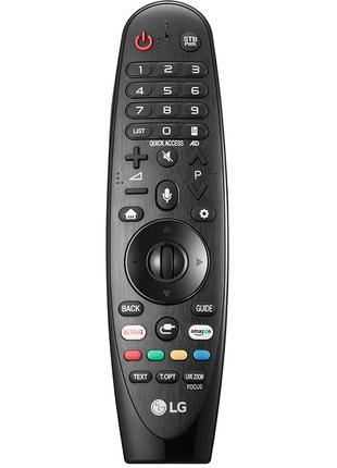 Пульт LG Magic Remote AN-MR18BA Оригинальный