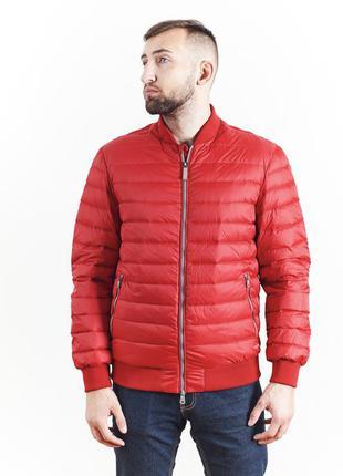 Куртка весенняя geox оригинал,  размер 50