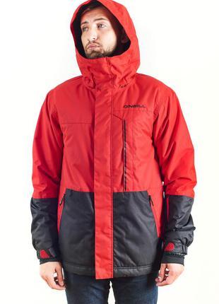 Спортивная весенняя куртка o'neill